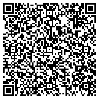 QR-код с контактной информацией организации ОХОТНОЕ, ЗАО