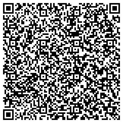 QR-код с контактной информацией организации ЦЕНТР ОБЕСПЕЧЕНИЮ НУЖД УЧРЕЖДЕНИЙ ЗДРАВООХРАНЕНИЯ, ОБРАЗОВАНИЯ И СОЦИАЛЬНОЙ СФЕРЫ