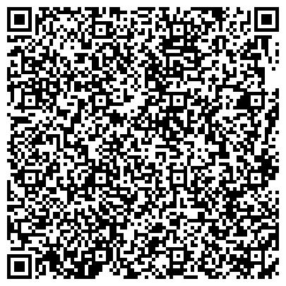QR-код с контактной информацией организации САШЕНКОВА Е. Н. НОТАРИУС ЗЕЛЕНОГРАДСКОГО НОТАРИАЛЬНОГО ОКРУГА
