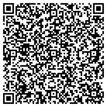 QR-код с контактной информацией организации АГОПРОМЭНЕРГО