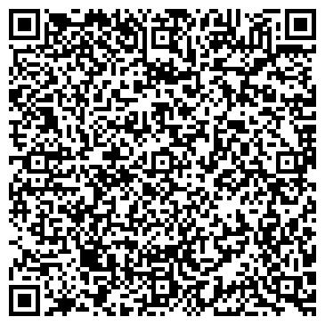 QR-код с контактной информацией организации БАЛТИК ПЛЮС, 105.2 MHZ