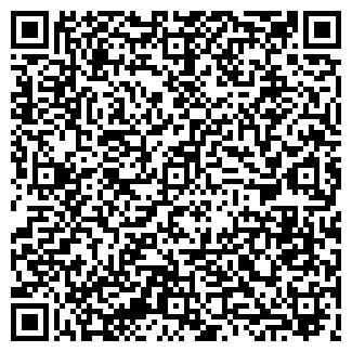 QR-код с контактной информацией организации АЛТАЙ ПРТС
