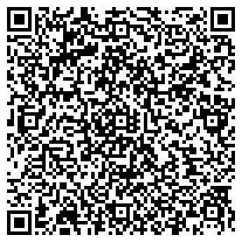 QR-код с контактной информацией организации СВЯЗЬИНФОРМ, ТОО