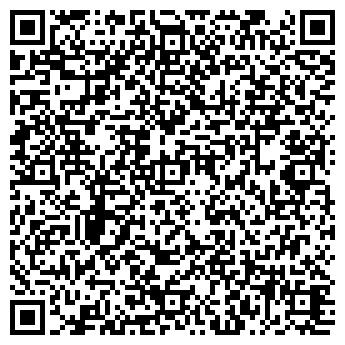 QR-код с контактной информацией организации ТЕЛЕМАК