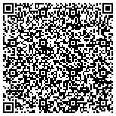 QR-код с контактной информацией организации УПРАВЛЕНИЕ ГОССВЯЗЬНАДЗОРА ПО КАЛИНИНГРАДСКОЙ ОБЛАСТИ