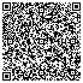 QR-код с контактной информацией организации ЭЛЕКТРОСВЯЗЬ АО