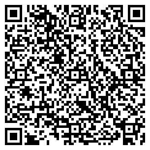 QR-код с контактной информацией организации BSGROUP