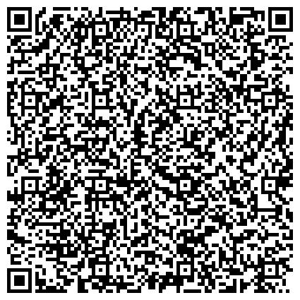 QR-код с контактной информацией организации ГЛАВПОЧТАМТ ПЕРЕВОДНЫЙ УЧАСТОК 9868