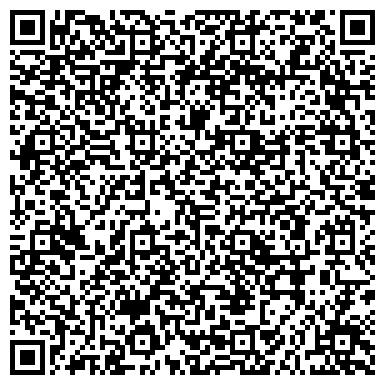 QR-код с контактной информацией организации КАЛИНИНГРАДСКИЙ ПОЧТАМТ