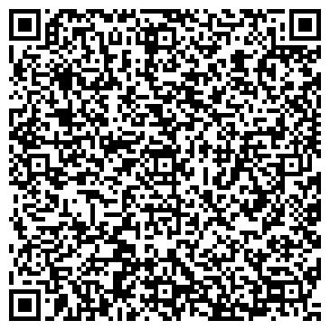 QR-код с контактной информацией организации № 13 ОТДЕЛЕНИЕ ЭЛЕКТРОСВЯЗИ
