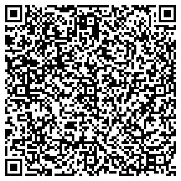 QR-код с контактной информацией организации № 15 ОТДЕЛЕНИЕ ЭЛЕКТРОСВЯЗИ