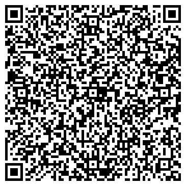 QR-код с контактной информацией организации ОТДЕЛ ДОСТАВКИ ГАЗЕТ ПОЧТАМТА
