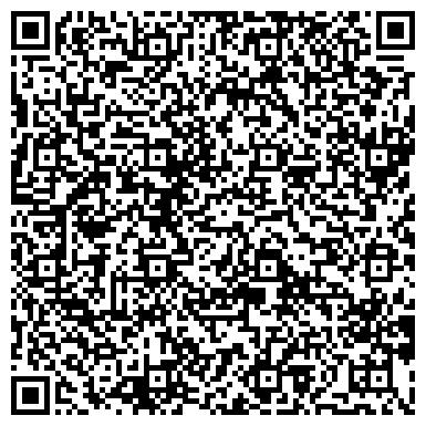 QR-код с контактной информацией организации ОТДЕЛЕНИЕ ПОЧТОВОЙ СВЯЗИ ПОС. ПРИБРЕЖНЫЙ