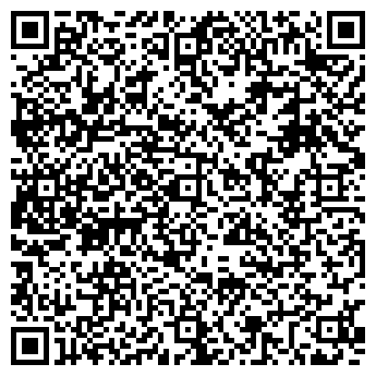 QR-код с контактной информацией организации ПРИМОРСКИЙ ПОЧТАМП