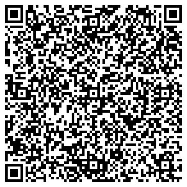 QR-код с контактной информацией организации СВЯЗИ И ИНФОРМАЦИОННЫХ ТЕХНОЛОГИЙ ОТДЕЛ