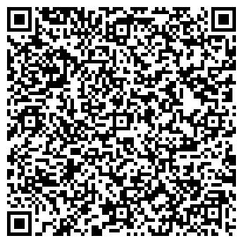 QR-код с контактной информацией организации СВЯЗНОЙ ПЛЮС