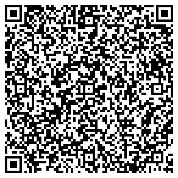 QR-код с контактной информацией организации СЛУЖБА КОММУТАЦИИ СООБЩЕНИЙ