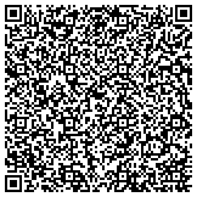 QR-код с контактной информацией организации УПРАВЛЕНИЕ СПЕЦИАЛЬНОЙ СВЯЗИ ПО КАЛИНИНГРАДСКОЙ ОБЛАСТИ