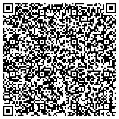 QR-код с контактной информацией организации УПРАВЛЕНИЕ ФЕДЕРАЛЬНОЙ ПОЧТОВОЙ СВЯЗИ КАЛИНИНГРАДСКОЙ ОБЛАСТИ