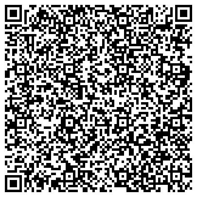 QR-код с контактной информацией организации КОМСОМОЛЬСКАЯ ПРАВДА-КАЛИНИНГРАД ГАЗЕТА