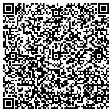 QR-код с контактной информацией организации КОРОЛЕВСКИЕ ВОРОТА