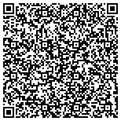 QR-код с контактной информацией организации СТРАНА КАЛИНИНГРАД ГАЗЕТА