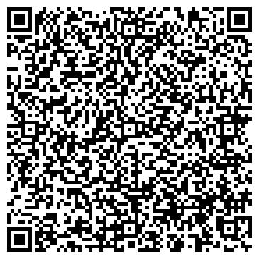 QR-код с контактной информацией организации ВА-БАНКЪ-ИНФОРМ ГАЗЕТА