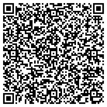 QR-код с контактной информацией организации ВОПРОСЫ БЕЗОПАСНОСТИ