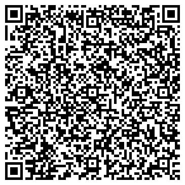 QR-код с контактной информацией организации ДМИТРИЯ ДОНСКОГО 1 ГАЗЕТА