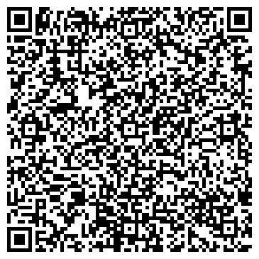 QR-код с контактной информацией организации КАЛИНИГРАДСКИЙ ОБЫВАТЕЛЬ ГАЗЕТА