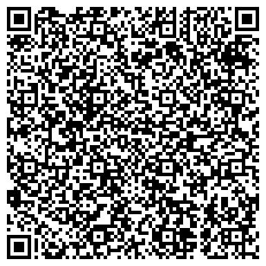 QR-код с контактной информацией организации КАЛИНИНГРАДСКАЯ РЕКЛАМА И ИНФОРМАЦИЯ ГАЗЕТА