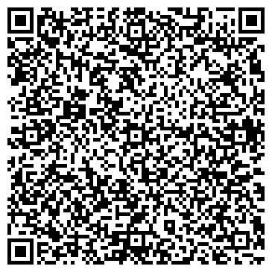 QR-код с контактной информацией организации КАЛИНИНГРАДСКИЕ НОВЫЕ КОЛЕСА ГАЗЕТА