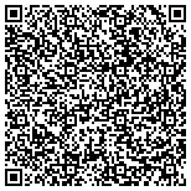 """QR-код с контактной информацией организации Телевидение Калининграда """"Каскад"""""""