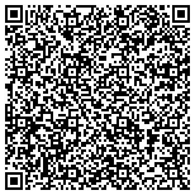 QR-код с контактной информацией организации КЕНИГСБЕРГСКИЙ ЭКСПРЕСС