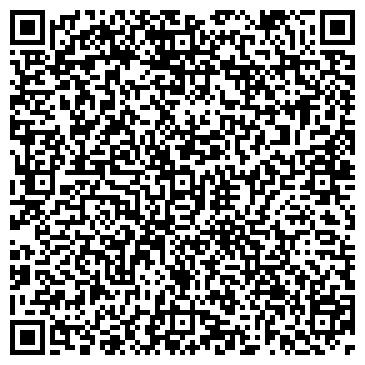 QR-код с контактной информацией организации КОМСОМОЛЬСКАЯ ПРАВДА-КАЛИНИНГРАД