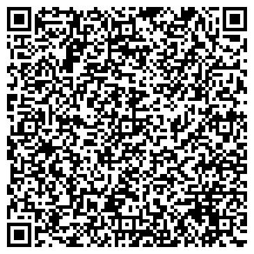 QR-код с контактной информацией организации КРАСНАЯ ЗВЕЗДА КОРПУНКТ ГАЗЕТЫ
