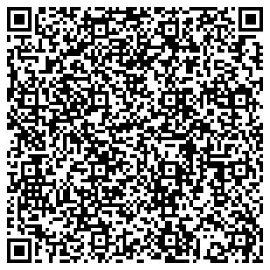 QR-код с контактной информацией организации МЕБЕЛЬНЫЙ КАТАЛОГ КАЛИНИНГРАДСКОЙ ОБЛАСТИ ЖУРНАЛ
