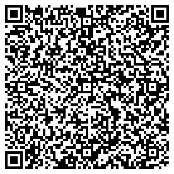 QR-код с контактной информацией организации НОВЫЕ КОЛЕСА