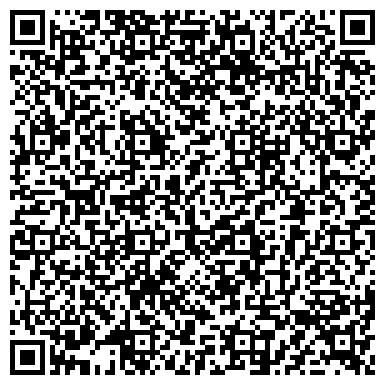 QR-код с контактной информацией организации ОБЪЕДИНЕННАЯ РЕДАКЦИЯ МВД РФ КОРПУНКТ