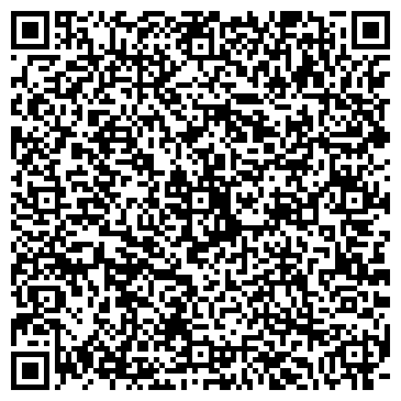 QR-код с контактной информацией организации ПОГРАНИЧНИК ЗАПАДНЫХ РУБЕЖЕЙ