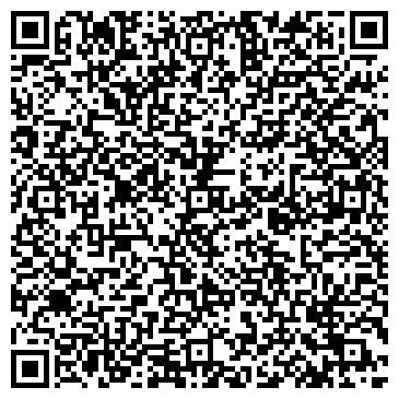 QR-код с контактной информацией организации РЕГИОНАЛЬНАЯ БАЛТИЙСКАЯ ГАЗЕТА