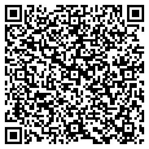 QR-код с контактной информацией организации СВОБОДНАЯ ЗОНА