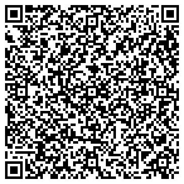 QR-код с контактной информацией организации СТРАНА КАЛИНИНГРАД НЕДЕЛЯ ЗА НЕДЕЛЕЙ