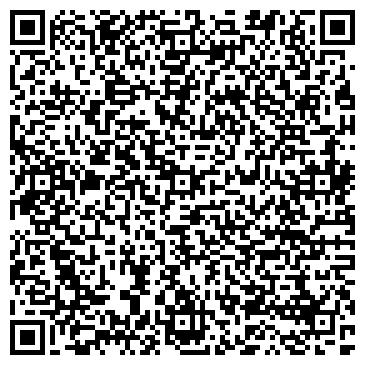 QR-код с контактной информацией организации СТРОЙКА В КАЛИНИНГРАДЕ ЕЖЕНЕДЕЛЬНИК