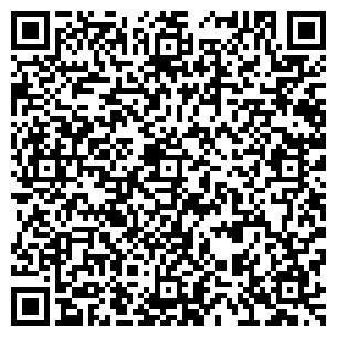 QR-код с контактной информацией организации ТОЧКА