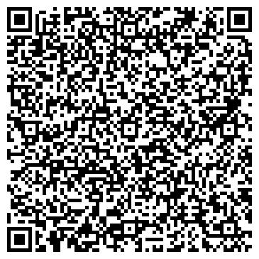 QR-код с контактной информацией организации ЯРМАРКА ОБЪЯВЛЕНИЯ КАЛИНИНГРАДА