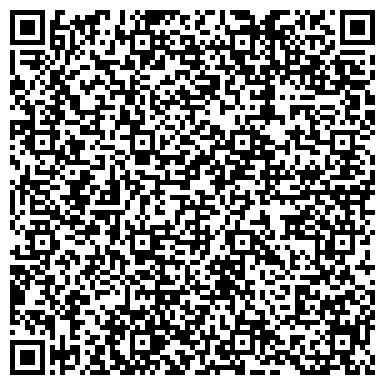 QR-код с контактной информацией организации ИЗДАТЕЛЬСКО-ПОЛИГРАФИЧЕСКИЙ КОМПЛЕКС