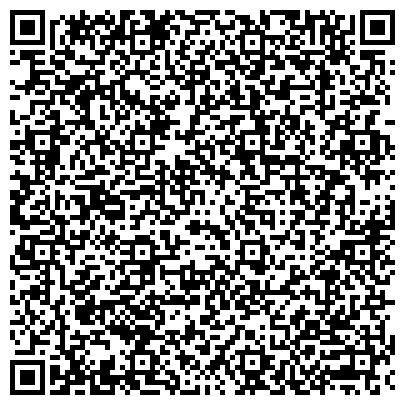 QR-код с контактной информацией организации КАЛИНИНГРАДСКАЯ ПРАВДА