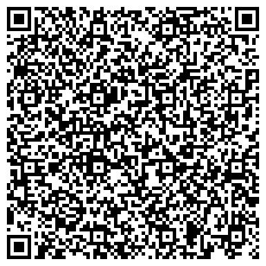 QR-код с контактной информацией организации КАЛИНИНГРАДСКИЙ ЦЕНТР НАУЧНО-ТЕХНИЧЕСКОЙ ИНФОРМАЦИИ