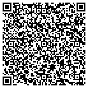 QR-код с контактной информацией организации ЭЛЕКТРОННЫЕ СТРАНИЦЫ